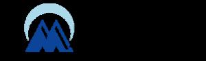 mair agency logo